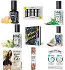 POO-POURRI * Before-You-Go Natural Bathroom Toilet Spray * Select Scent and Size