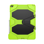 Waterproof/Dirt/Shockproof Protector Stand Case Cover For Apple ipad Pro 12.9""