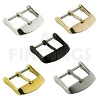 Watch Buckle ...Spare Loose New Watch Strap Buckles ... Watches tool