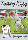 MALE BIRTHDAY CARDS CHOICE OF MANY,SNOOKER,SPORTS,TRAIN,STEAM,CYCLING,BOAT (J3)