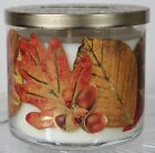 112304233018404000000010_1 YANKEE CANDLE - You Choose Scent - Large Jars **Free Shipping** Candles