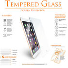 for Apple iPad 2 3 4 Air Mini iPhone 6 7 9H 0.30 Tempered Glass Screen Protector