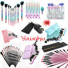 Kyпить 20-32Pcs Makeup Brushes Kit Set Powder Foundation Eyeshadow Eyeliner Lip Brush  на еВаy.соm