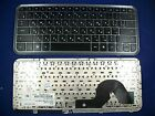 RU/ Russian layout Keyboard Replacement For HP Pavilion DM3 DM3-1000 NSK-HKV0R