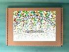 Jelly Beans Sweet Congratulations Confetti Sweet c37 Personalised