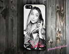 NEW ZOELLA ZOE SUGG YOUTUBE IPHONE PHONE CASE COVER FITS ALL IPHONE MODELS.