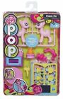 My Little Pony Pop Pinkie