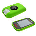 Bycicle Road/Mountain Bike Cycling GPS Accessories Rubber Case for Polar V650