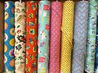 Kyпить Fabri-Quilt 100% Cotton Flannel, ~ per half yard на еВаy.соm