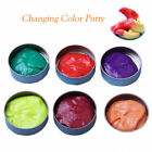 Putty Slime Toy Creative Toy Temperature Sensor Color Changing Party Favors