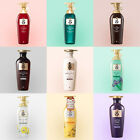 K-Beauty Amore Pacific [Ryoe] Ryo Shampoos & Conditioners 400ml