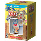 Captain Toad: Treasure Tracker + amiibo (Wii U, 2016) New Low Price