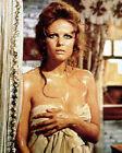 Claudia Cardinale Movie Photo [S264964] Size Choice