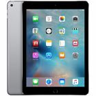 Apple iPad Air 2 Wifi 128GB Tablet Fingerprint Sensor Home Electronics Device