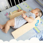 Baby Anti-Roll Infant Sleep Pillow Support Wedge System Bed Back Adjustable