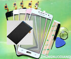 LCD Display Touch Screen Digitize For Samsung Galaxy Prime J2 G532F G532G G532M