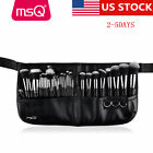 US DELIVERY 29PCs Pro Professional Makeup Brush Sets Super B