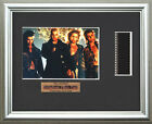 THE LOST BOYS     Jason Patric - Corey Haim    FRAMED MOVIE FILMCELLS