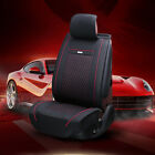 For TOYOTA RAV4 2013-2016 5-seats Car Seat Cover PU Leather Cushion Mat 4 Colors on eBay