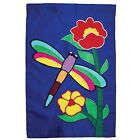 """In the Breeze House Banner Flag - 28x40"""" NEW!!! 6 Styles !!! Lawn/Garden/Patio"""
