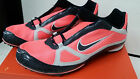 NIKE RIVAL MD IV TRACK AND FIELD SHOE SNEAKER MENS