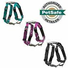 PetSafe 3 In 1 Dog Harness (3 Colors; 4 Sizes)
