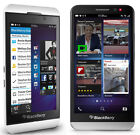 Blackberry z30  smartphones (uk phones) VARIOUS GRADED