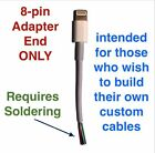 Strong Braided USB Charger Cable Cord for  ipad 4th gen mini air pro ipod lot