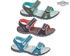 LADIES WOMENS SUMMER OPEN TOE SANDALS GIRLS SPORTS WALKING HIKING BEACH SHOES SZ