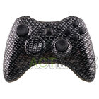 Hydro Dipped  Patterned Full Set Shell Buttons for Microsoft Xbox 360 Controller
