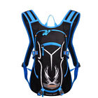 Waterproof Outdoor  Sport Bicycle  Backpack Ultralight Bike Riding Travel New