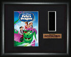 DISNEY 'Pete's Dragon'   FRAMED MOVIE FILMCELLS