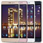"""Cheap 5.5"""" Cell Phone Android 5.1 8 Gb - Rose Gold (at&t, Tmo) Phone - Unlocked"""