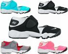 GIRLS BOYS NIKE RIFT PS/GS BLACK PINK BLUE GREY LADIES TRAINERS GYM SHOES