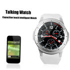 iMacwear W2 1.39 Inch Touch Screen 512MB+8GB Quad-Core Sleep Monitor Watch P$