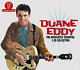 Eddy Duane-Absolutely Essential 3 Cd The  (UK IMPORT)  CD NEW