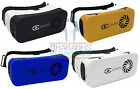 Samsung Gear VR Fan Cooling Cover CUVR Consumer SM-R322