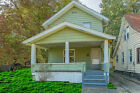 BEAUTIFUL HOME IN YOUNGSTOWN OHIO GREAT INVESTMENT HOUSE OR RENTAL PROPERTY