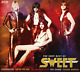The Sweet-The Sweet - The Very Best Of  (UK IMPORT)  CD NEW