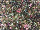 Natural Tourmaline Excellent Quality Rough