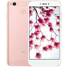 Xiaomi Redmi 4X Smartphone Android 6.0 Snapdragon 435 Octa Core 4G GPS Touch ID
