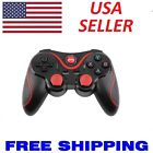 Kyпить Bluetooth Wireless Controller Game pad For Android iPhone Amazon Fire TV Stick на еВаy.соm