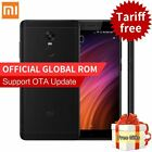 "Xiaomi Redmi Note 4X 5.5"" 3GB 32GB Mobile Phone Snapdragon 625 Octa Core"