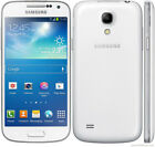 4.3'' Samsung Galaxy S4 mini GT-I9190 GSM AT&T Unlocked 8MP Android Smartphone