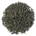 Ceylon Orange Pekoe Kandy