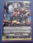Cardfight!! Vanguard G-FC04 RR single card (Please Select Card)