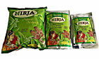 Natural Henna Pure Powder For Hair Tattoo Body Art Quality Export Grade