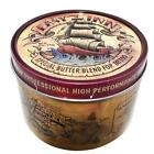 Tattoo Aftercare - Easy Inn Special Butter Blend for Fresh Tattoos & Healing