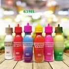 E Liquid Horny Flavour 65ml with 0mg, 3mg E Juice TPD - UK SELLER FAST DISPATCH