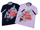 BNWT Original Ben 10   T- shirts.  2 pack  I navy and 1 white BARGAIN SALE £5.99